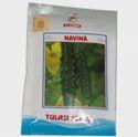 Navina (tbh- 601) Seed