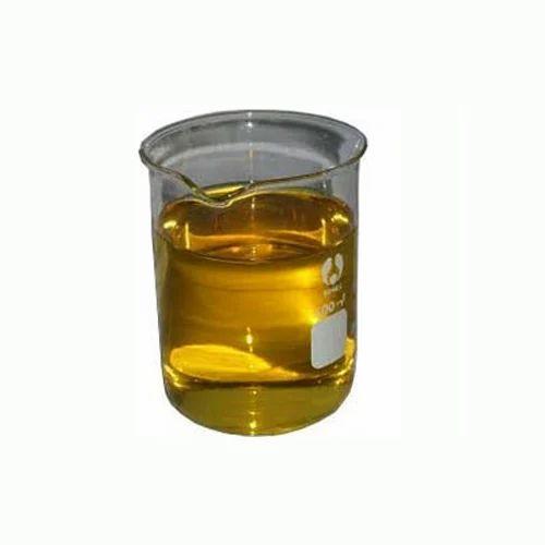 Crude Benzol