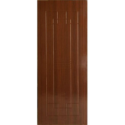 Wood Multiple Designs CNC Memne Decorative Fancy Door, Rs 156 ... on