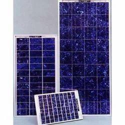 300 To 450 48 Solar Panel