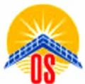 OS Energy Private Limited