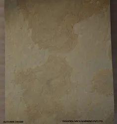 India Walls Slate Stone Veneer