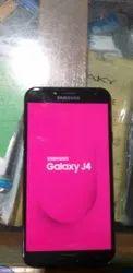 Samsung J4 Smart Phones