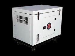 10kVA Copper Corp Diesel Genset
