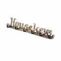 Keys Hangers