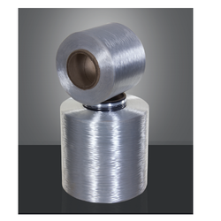 Polyester Binder Yarns
