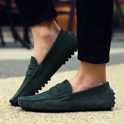 Loafers For Mens