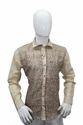 Men's Designer Shirt