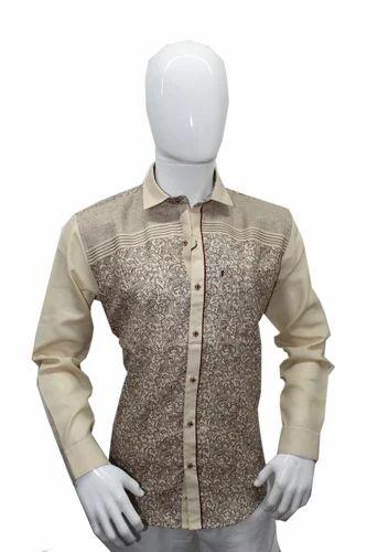 b24b36fed36 Cotton Party Wear