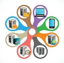 Systems Integrators System Integration Services In Pune