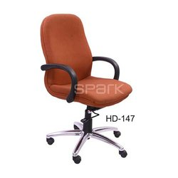 HD-147 Office Revolving Chair