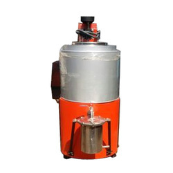 Honey Filter Machine