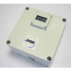 Silane Gas Sensor