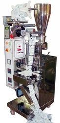 Jeera Packaging Machine