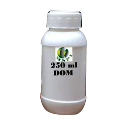 250 ml Pesticide Bottle