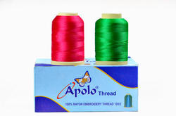 Jewellery Making Embroidery Thread
