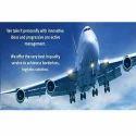Air International Freight Service