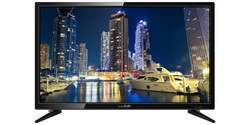 60 CM VU LED TV
