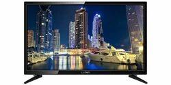 60 CM LED Television