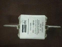 HRC 415V Fuse