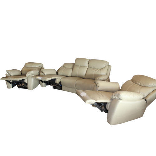 Strange 5 Seater Corduroy Fabric Recliner Sofa Set Id 17871330712 Dailytribune Chair Design For Home Dailytribuneorg