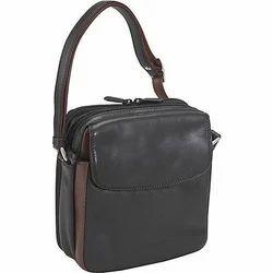 Urban Traveling Bag
