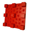 Roto Molded Plastic Pallets