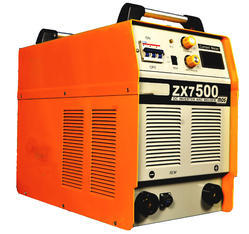 ZX7500 Inverter Welding Machine