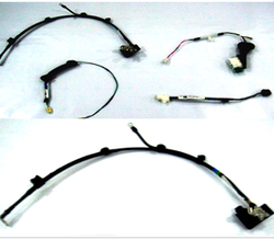 wiring harness 250x250 minda sai ltd kakkalur chennai plant, sriperumbudur switches minda sai wiring harness at crackthecode.co
