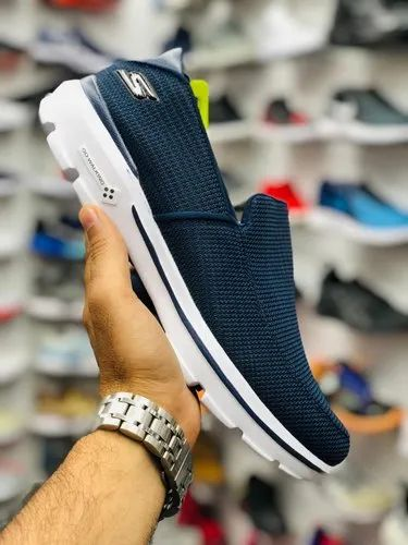 skechers shoes price in delhi
