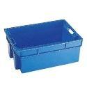 Stack Nest Crates