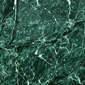 Usb Chemicals Green Marble