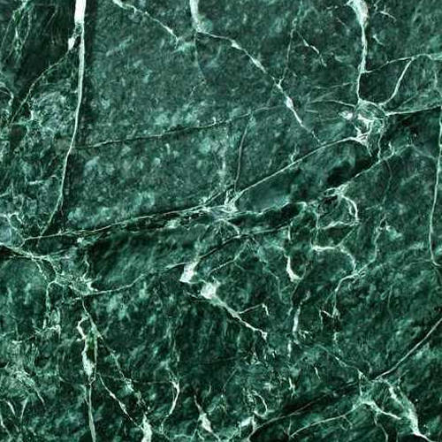Usb Chemicals Green Marble Rs 100 Square Feet Usb