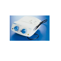 Dental Equipment In Delhi Dental Devices Dealers