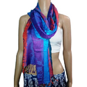 Ladies Scarf