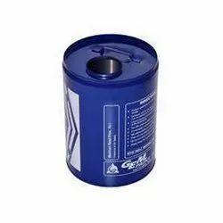 50L MS Paint Storage Drum