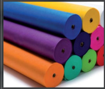 Rubberised Textile Fabric, Apparel Fabrics & Dress Materials