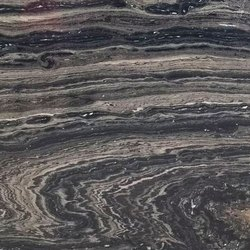Black Beauty Marble