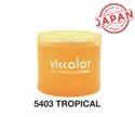 Car Air Freshener - Diax - Vicolor