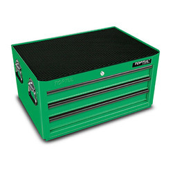 TBAA0304 3-Drawer Middle Tool Chest