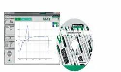 7732-2 Sensomaster Live Software