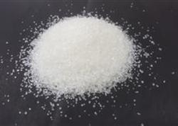Refined Indian White Sugar Below 100 ICUMSA, Crystal, Packaging Size: 50 Kgs