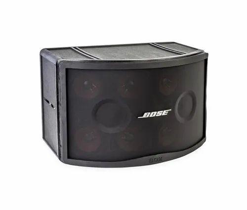 Bose Panaray 802 Series IV Loudspeaker