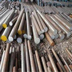 EN Series Alloy Steel