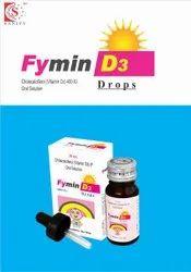 Pharma Franchise In Pondicherry