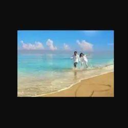 7 Days Sri Lanka Honeymoon Tour Package