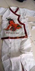 Krishna Fancy Dress