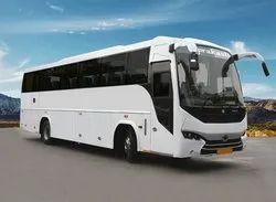Diesel Luxury Bus - Diesel Bus Latest Price, Manufacturers