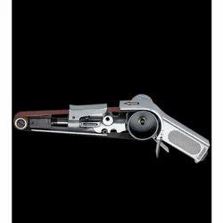 20 mm Belt Sander TPT-471
