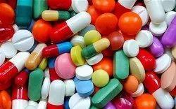 Rosuvastatin 40 Mg Tablets